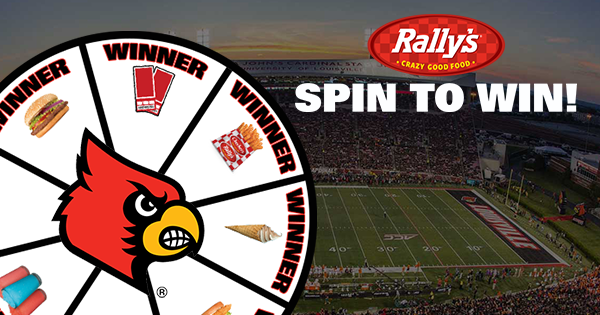 louisville-rallys-spin-to-win